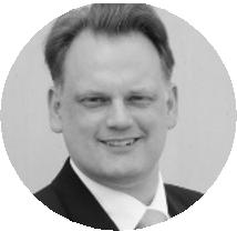 Dr. Georg Balmer