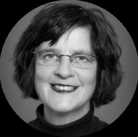 Dr. Elisabeth Vogel