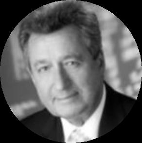 Prof. Dr.  Claus W. Gerberich