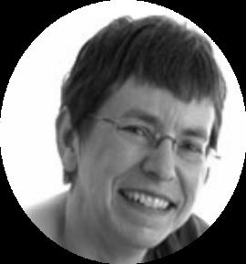 Dr.  Ingrid  Giel